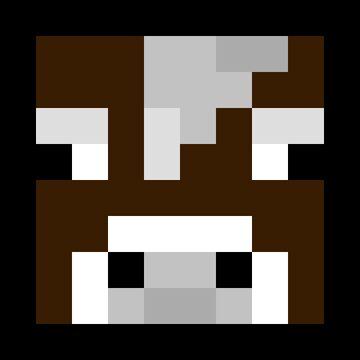 moo Minecraft Texture Pack