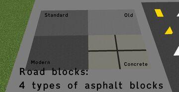 Magistral Pack (DLC UK) [1.14], [1.15-beta] Minecraft Texture Pack