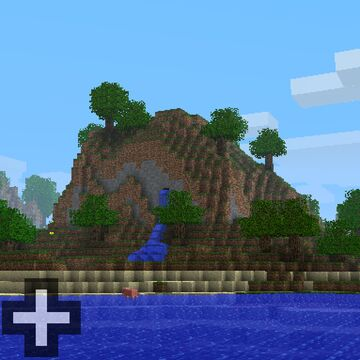 Developer Art+ (1.13 – 1.17) [v1.16.5_1] Minecraft Texture Pack