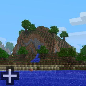 Developer Art+ (1.13 – 1.17) [v1.16.5_14] Minecraft Texture Pack