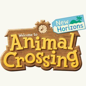 Animal Crossing Music Minecraft Texture Pack