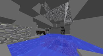 Survival and pvp resource pack. Minecraft Texture Pack