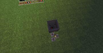 Noobstalgia derp pack Minecraft Texture Pack