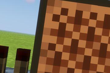 Apeirian Lofi Kit Minecraft Texture Pack