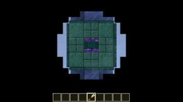 16x Circle Spyglass Minecraft Texture Pack