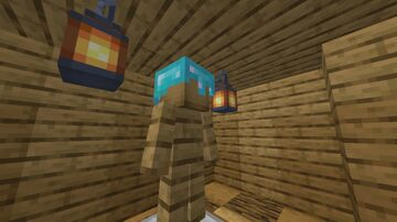 owuu's armor stand Minecraft Texture Pack