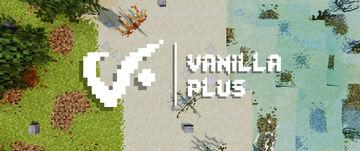 Loco's Vanilla + Minecraft Texture Pack