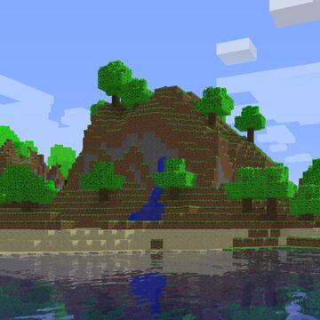 Alpha rebooted (optifine required) Minecraft Texture Pack