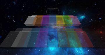 Better Clear Glass 1.16 Minecraft Texture Pack
