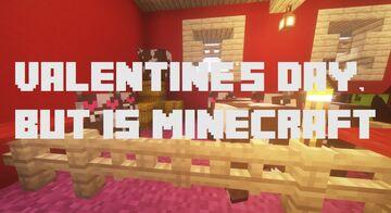 Craftine's Day Minecraft Texture Pack