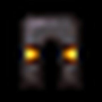 better armor Minecraft Texture Pack