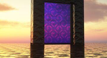 Nova Photorealism R5 Demo 512x Minecraft Texture Pack