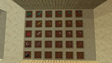 Item Simplifier Minecraft Texture Pack