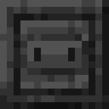 Actually Blackstone [DISCONTINUED] Minecraft Texture Pack