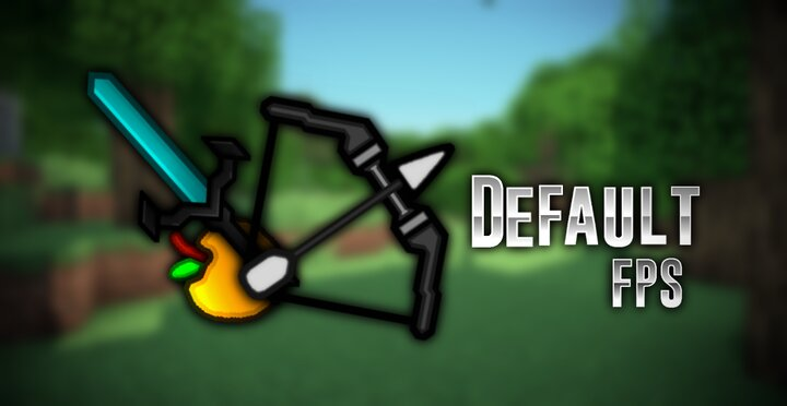Popular Texture Pack : Default - 128x