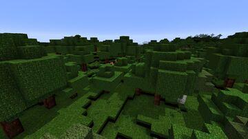 Justyne Minecraft Texture Pack