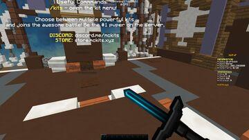 SuchSpeed 200k Texture Pack Minecraft Texture Pack