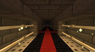Better Lighting Minecraft Texture Pack
