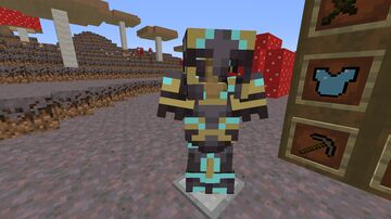 1.16 Texture pack Minecraft Texture Pack