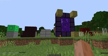 CleanPack v.15c Minecraft Texture Pack