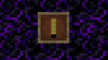 T.O.P. Totem 2: Better Sprite Boogaloo Minecraft Texture Pack