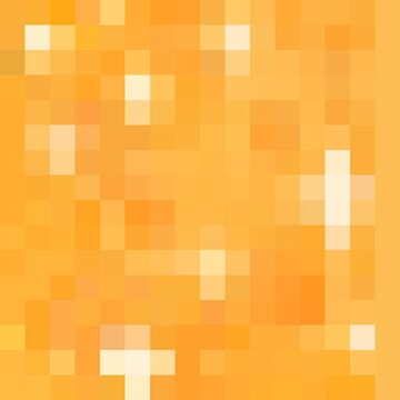 MCC Xmas Slime Block Minecraft Texture Pack