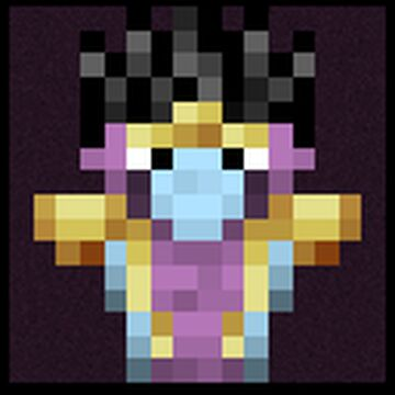 Stand Totem of Undying (requested) Minecraft Texture Pack
