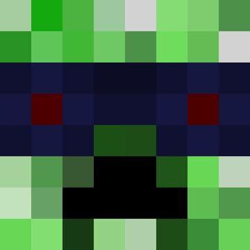 Visor Madness Minecraft Texture Pack