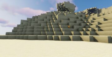 MCNoob2726's 64x64 Texture pack Minecraft Texture Pack