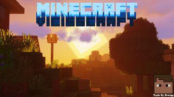 Vicisscraft V4 - 1.15 Minecraft Texture Pack