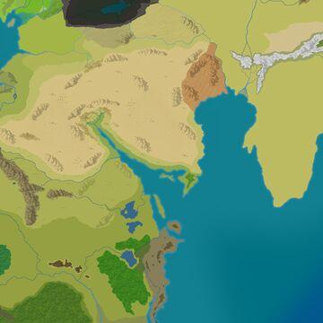 urfavlesbmap [LOTR mod] Minecraft Texture Pack