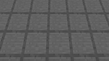 Smooth Double Stone Slabs 1.8 - 1.8.9 Minecraft Texture Pack