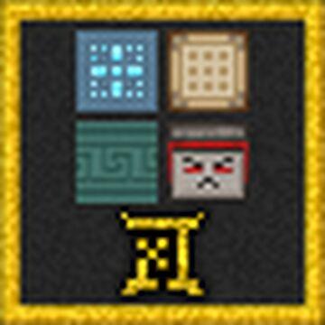 XeKrLightColor1.14.4 Minecraft Texture Pack