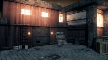 Half-Life 2 Ported Textures and Models Minecraft Texture Pack