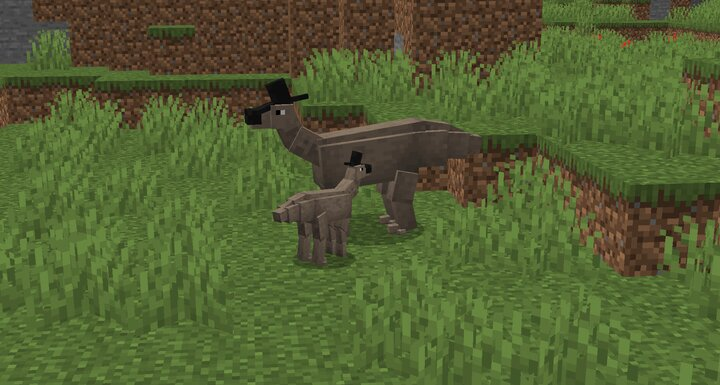 Lambiosaurus