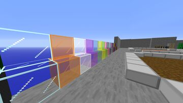 32px. full fps Minecraft Texture Pack