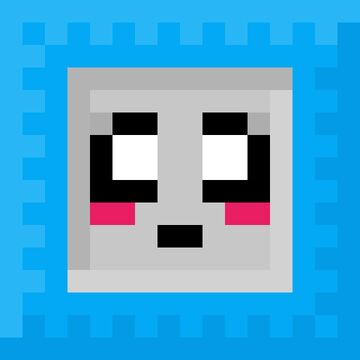Cute Fuel Minecraft Texture Pack