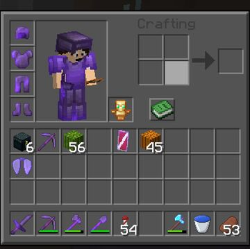 1.17 Compatability Fix for Toycatw's PvP pack Minecraft Texture Pack