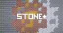Stone+ (ForeverVanilla) Minecraft Texture Pack