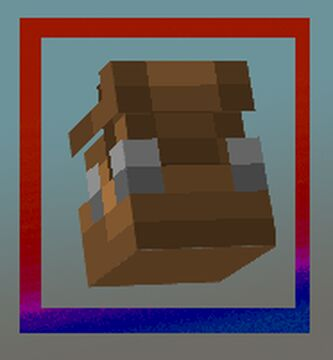 Tools2Arms Minecraft Texture Pack