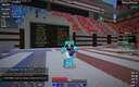 MSPlayzPVP Pack Minecraft Texture Pack
