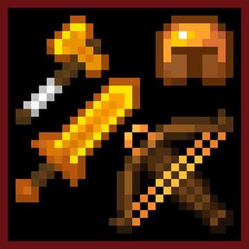 VEE 10 Year Add-on (requires optifine) Minecraft Texture Pack