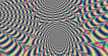 LSD textures Minecraft Texture Pack