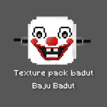 Texture Pack Clown [1.16.5] Release Minecraft Texture Pack