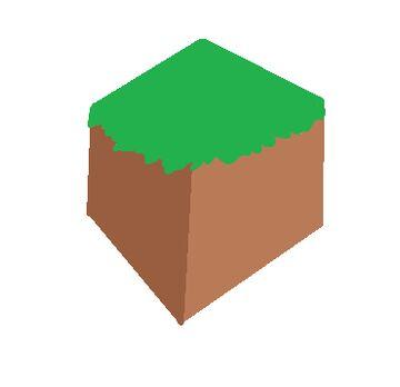 Minecraft Meme Soundpack Minecraft Texture Pack