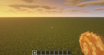 Pastel Pancakes Pack (Versions 1.8 - 1.18 Snapshot) Minecraft Texture Pack