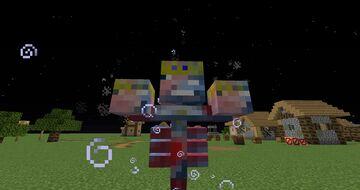 Dream SMP texture pack Minecraft Texture Pack