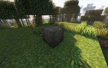 1.19 Mud Blocks Minecraft Texture Pack