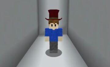 """Scar's """"Big Hat"""" Minecraft Texture Pack"""