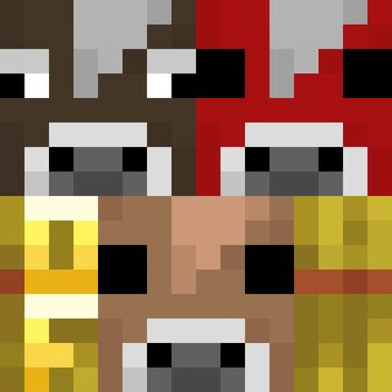 Consistent baby cows Minecraft Texture Pack